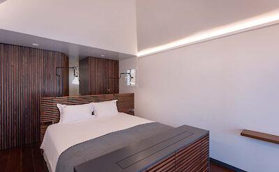 Eden Rock Villa Rental Villa Bedroom 2 2