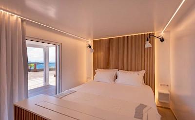 Eden Rock Villa Rental Villa Bedroom 5 2