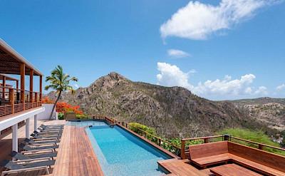 Eden Rock Villa Rental Villa Property 2