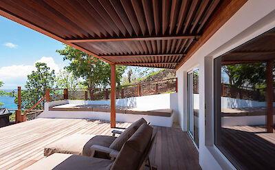 Eden Rock Villa Rental Villa Bat Oom 5 Outside