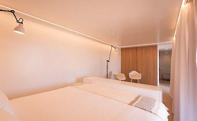 Eden Rock Villa Rental Villa Bedroom 5 3