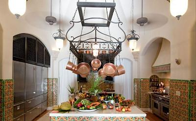 Maya Luxe Luxury Villa Rentals Mexico Riviera Maya Sian Kaan Tulum