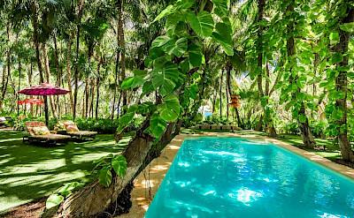 Maya Luxe Luxury Villa Rentals Mexico Riviera Maya Sian Kaan Tulum V 2 1