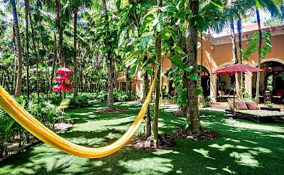 Maya Luxe Luxury Villa Rentals Mexico Riviera Maya Sian Kaan Tulum V 2 2