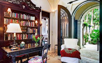 Maya Luxe Luxury Villa Rentals Mexico Riviera Maya Sian Kaan Tulum V 2