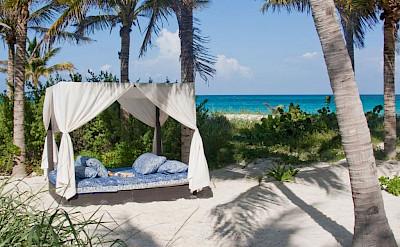 Maya Luxe Luxury Villa Rentals Mexico Riviera Maya Sian Kaan Tulum V 2 9