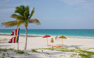 Maya Luxe Luxury Villa Rentals Mexico Riviera Maya Sian Kaan Tulum V 2 4
