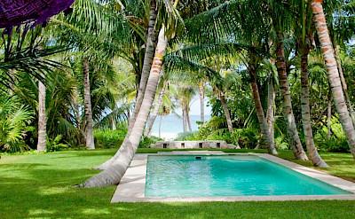 Maya Luxe Luxury Villa Rentals Mexico Riviera Maya Sian Kaan Tulum V 2 3
