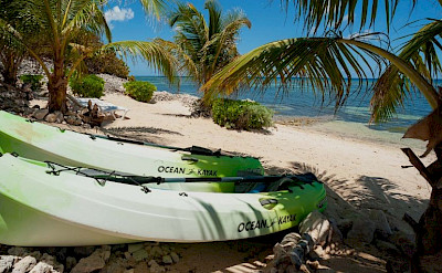 Ce 2 D Bed Occ Web Kayaks