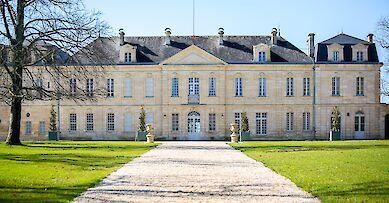 France villa rentals