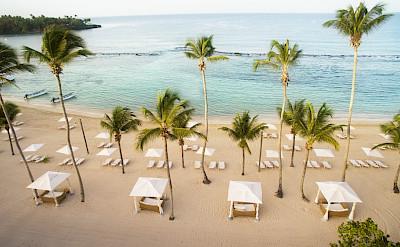 Minitas Beach G R