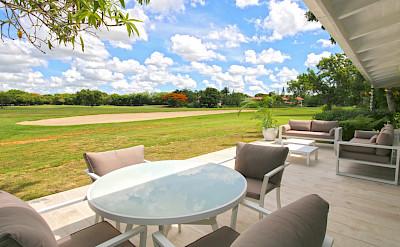 Garden 3 Bdrm Villa Casa Bambc 3 Ba 1