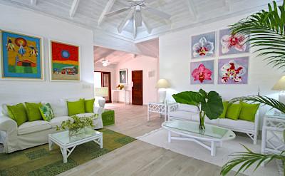 Garden 3 Bdrm Villa Casa Bambc 3 Ba 3