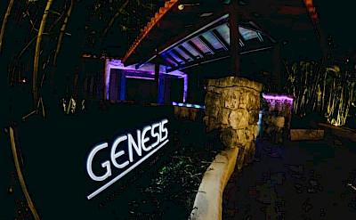 Genesis Night Club Pics October