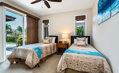 Kamilo Large Bedroom 3 Dpi