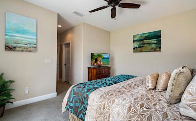 Kamilo Large 3 Bedroom 2 B Dpi