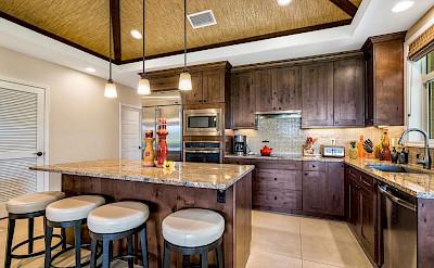 Kamilo Large Kitchen 1 Dpi