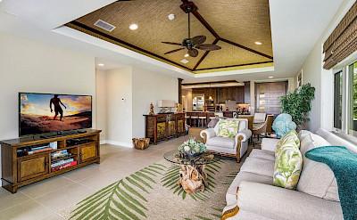 Kamilo Large 1 Great Room 2 L Dpi