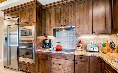 Kamilo Large Kitchen 3 Dpi