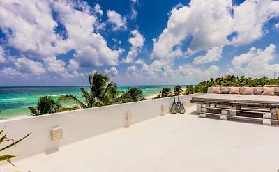 Maya Luxe Riviera Maya Luxury Villas Experiences Tulum Aldea Canzul 4 Bedrooms 9