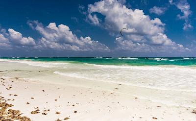 Maya Luxe Riviera Maya Luxury Villas Experiences Tulum Aldea Canzul 4 Bedrooms 8