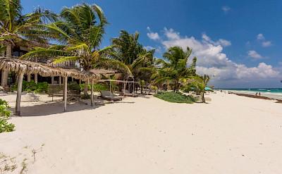 Maya Luxe Riviera Maya Luxury Villas Experiences Tulum Aldea Canzul 4 Bedrooms 7