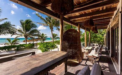 Maya Luxe Riviera Maya Luxury Villas Experiences Tulum Aldea Canzul 4 Bedrooms 4