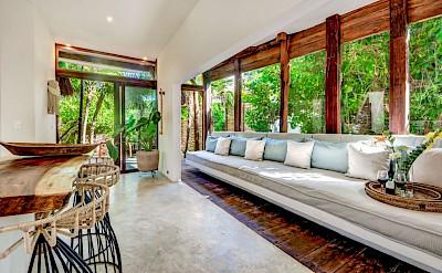 Maya Luxe Riviera Maya Luxury Villas Experiences Tulum Aldea Canzul 3 Bedrooms 8