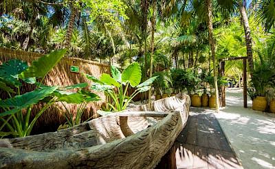 Maya Luxe Riviera Maya Luxury Villas Experiences Tulum Aldea Canzul 3 Bedrooms 4