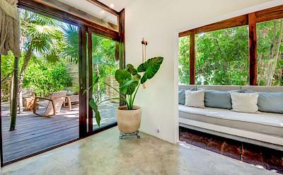 Maya Luxe Riviera Maya Luxury Villas Experiences Tulum Aldea Canzul 3 Bedrooms 7