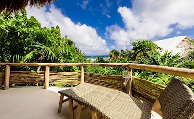Maya Luxe Riviera Maya Luxury Villas Experiences Tulum Aldea Canzul 3 Bedrooms 3
