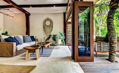 Maya Luxe Riviera Maya Luxury Villas Experiences Tulum Aldea Canzul 2 Bedrooms 7