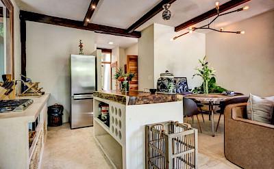 Maya Luxe Riviera Maya Luxury Villas Experiences Tulum Aldea Canzul 2 Bedrooms 9