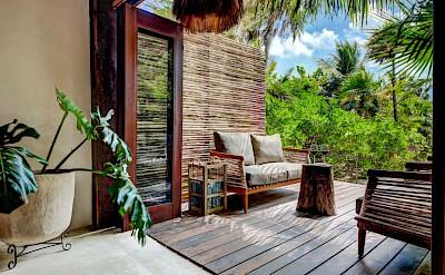 Maya Luxe Riviera Maya Luxury Villas Experiences Tulum Aldea Canzul 2 Bedrooms 2