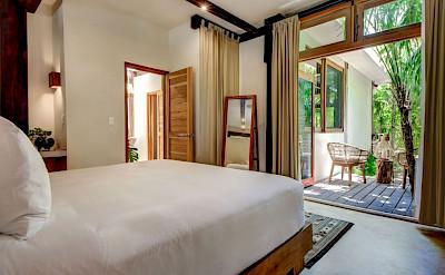 Maya Luxe Riviera Maya Luxury Villas Experiences Tulum Aldea Canzul 2 Bedrooms