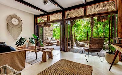Maya Luxe Riviera Maya Luxury Villas Experiences Tulum Aldea Canzul 2 Bedrooms 0