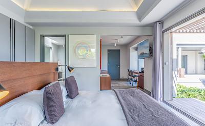 Vacation Rental St Barthelemy WV AVV Villa Villa St Barts Villa AVVbd Desktop