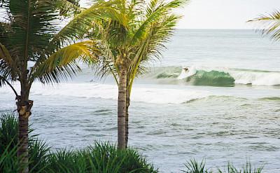 Villa The Ocean