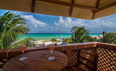 Casa Gigi Maya Luxe Playa Del Carmen Riviera Maya Mexico 4