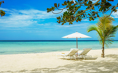 Ia Villas Beach
