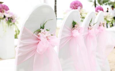 Idleawhile Thevillas Wedding Gallery 2 D E 8 F