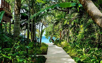 Ia Villas Pathway Gardens Cee 5 D 8 D